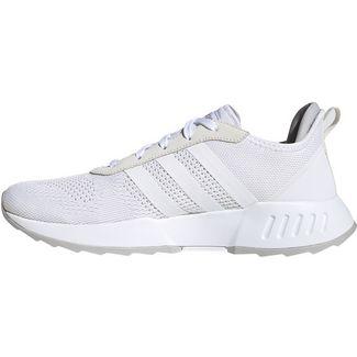 adidas Phosphere Sneaker Herren ftwr white-ftwr white-grey two f17