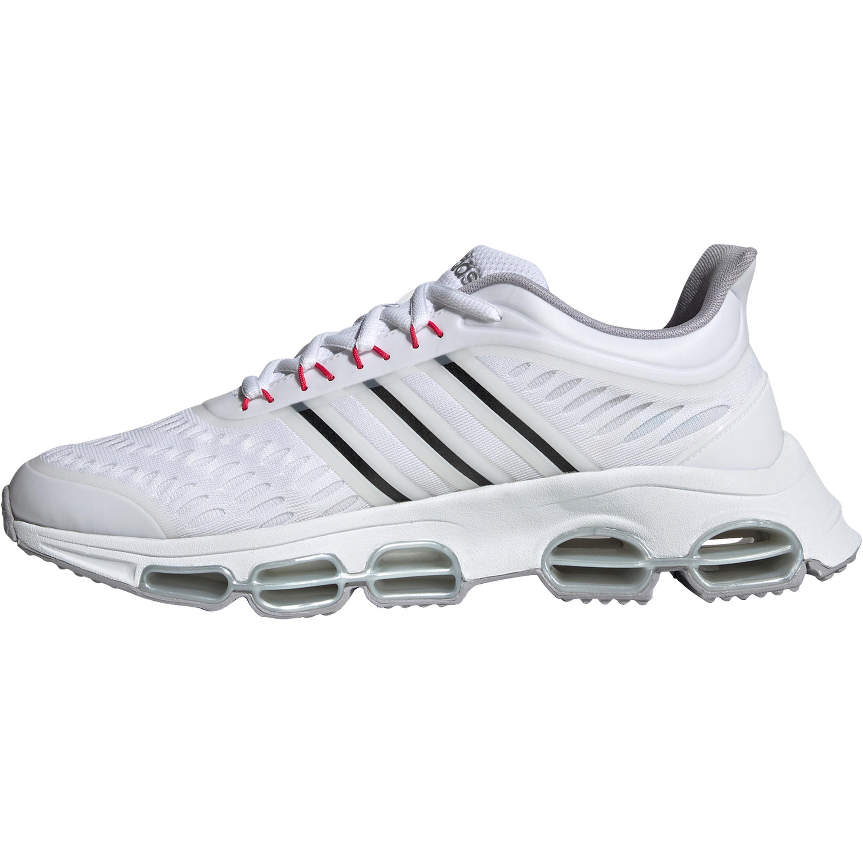 adidas -  Tencube Sneaker Herren