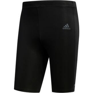 adidas OTR Lauftights Herren black