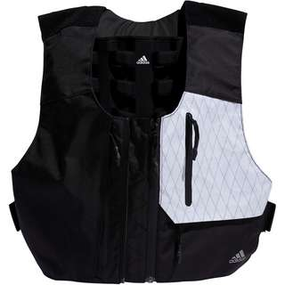 adidas BP Laufweste black