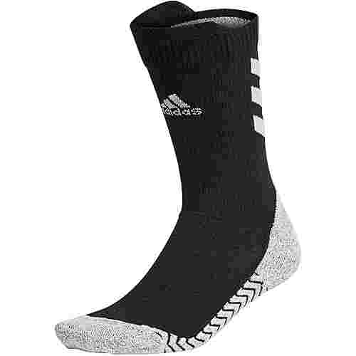 adidas ALPHASKIN Laufsocken black