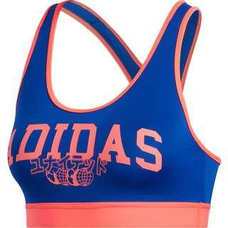 adidas BH Damen team royal blue