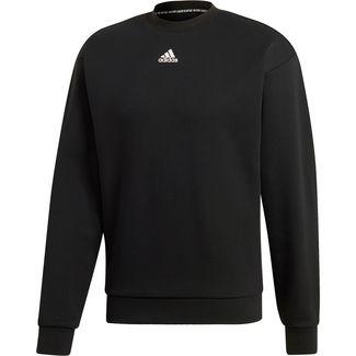 Pullover » elastisch im Sale von adidas im Online Shop von