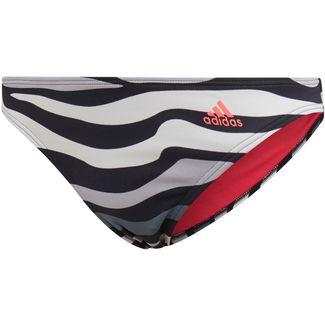 Bikinis » Schwimmen von adidas im Online Shop von