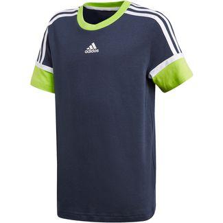 adidas Bold T-Shirt Kinder legend ink