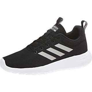 adidas Lite Race CLN K Sneaker Kinder core black