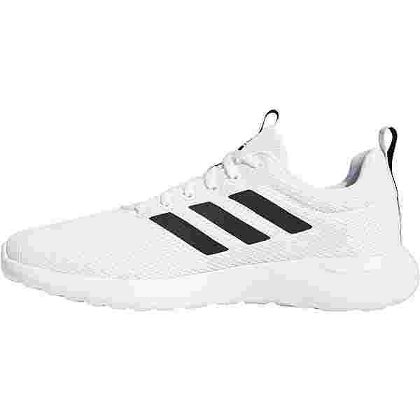 adidas Lite Racer CLN Sneaker Herren ftwr white-ftwr white-core black