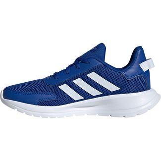 adidas Tensaur Run K Laufschuhe Kinder team royal blue