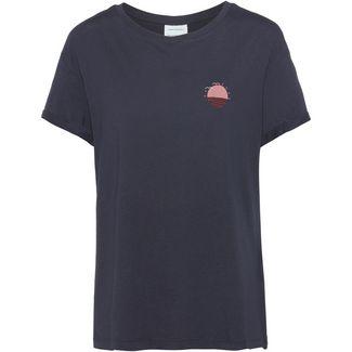 ARMEDANGELS Naalin T-Shirt Damen night sky