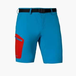 Schöffel Shorts Tirol M Shorts Herren bluejay