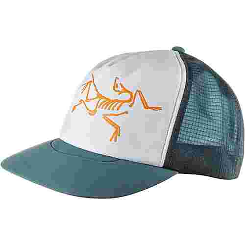 Arcteryx Bird Cap astral/labyrinth/delosgrey