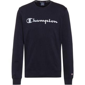 CHAMPION Sweatshirt Herren sky captain