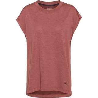 Arcteryx Ardena T-Shirt Damen momentum