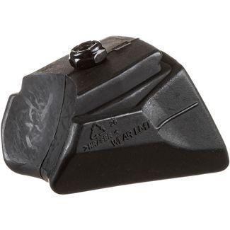 ROLLERBLADE Brake Pad STD Inliner-Bremsen black