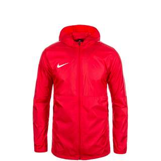 Nike Dry Park 18 Regenjacke Kinder rot