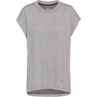 Arcteryx Ardena T-Shirt Damen synapse