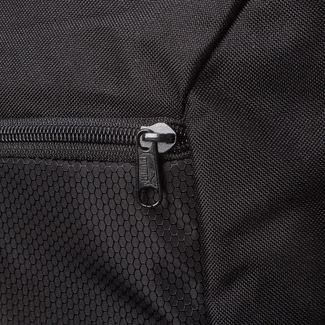 PUMA Rucksack ftblNXT Training Daypack schwarz