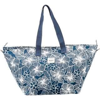Barts Shopper Damen blue
