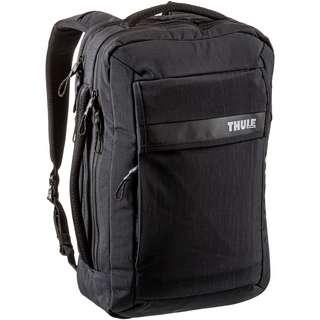Thule Rucksack Paramount Convertible 16 L Laptop Daypack black