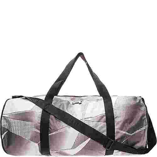 Under Armour Favorite Duffel 2.0 Sporttasche Damen grau