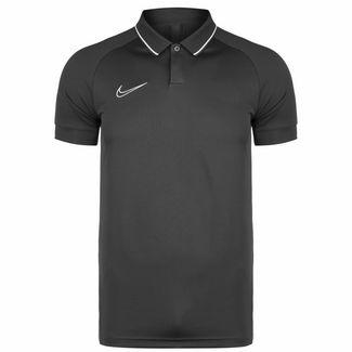 Nike Academy 19 Funktionsshirt Herren petrol
