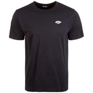 Unfair Athletics Hash Lab T-Shirt Herren schwarz
