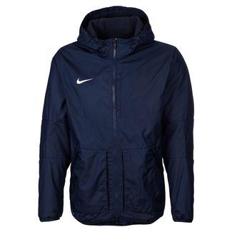 Nike Team Fall Trainingsjacke Herren blau / dunkelblau