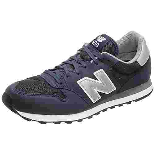 NEW BALANCE GM500-D Sneaker Herren multicolor