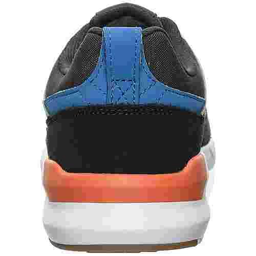 NEW BALANCE MS009-D Sneaker Herren schwarz