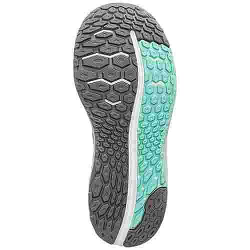 NEW BALANCE Fresh Foam Vongo v3 Laufschuh Damen Laufschuhe Damen mint / grau