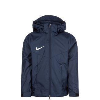 Nike Dry Park 18 Regenjacke Kinder dunkelblau
