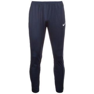 Nike Dry Academy 18 Trainingshose Herren dunkelblau