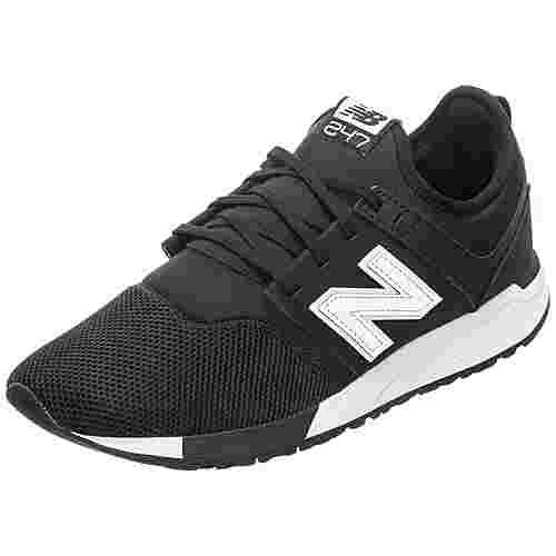 NEW BALANCE MRL247-D Sneaker Herren schwarz
