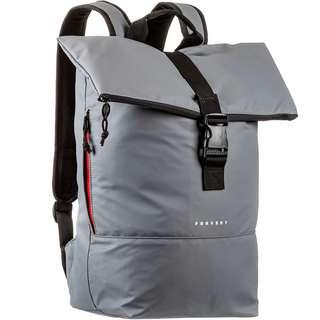 Forvert Rucksack Tarp Lorenz Daypack grey