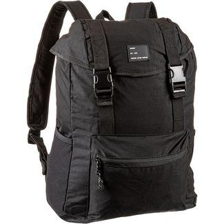 Forvert Rucksack DILLON Daypack black