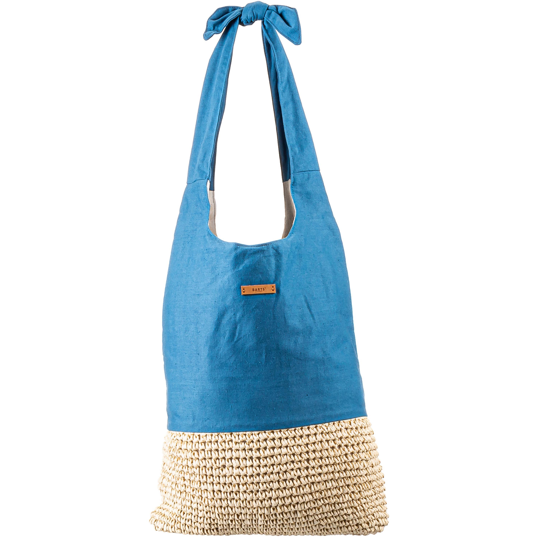 barts -  Strandtasche Damen