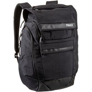 Thule Rucksack Paramount 27 L Laptop Daypack black