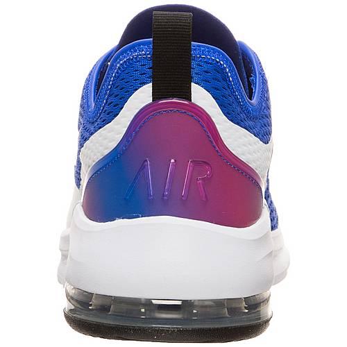 Nike Air Max Motion 2 Sneaker Herren blau pink im Online