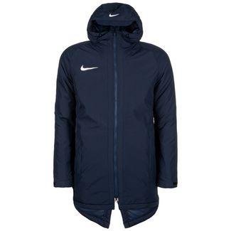 Nike Dry Academy 18 SDF Daunenjacke Herren dunkelblau
