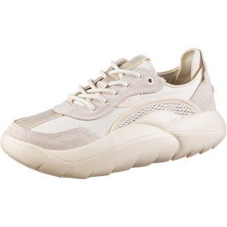 Ugg LA Cloud Sneaker Damen gardenia