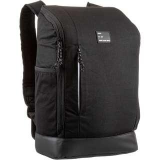 Forvert Rucksack DEREK Daypack black
