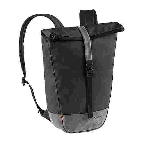 VAUDE Rucksack Bukit Daypack phantom black