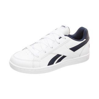 Schuhe für Kinder im Sale von Reebok im Online Shop von