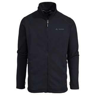 VAUDE Men's Rosemoor Fleece Jacket Fleecejacke Herren black