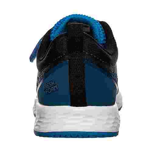 NEW BALANCE Yaaric B3 Sneaker Kinder blau / schwarz