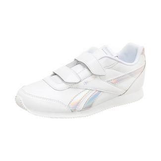 Reebok Royal Classic Jogger Sneaker Kinder weiß