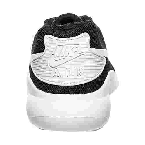 Nike Air Max Oketo Sneaker Kinder schwarz / weiß