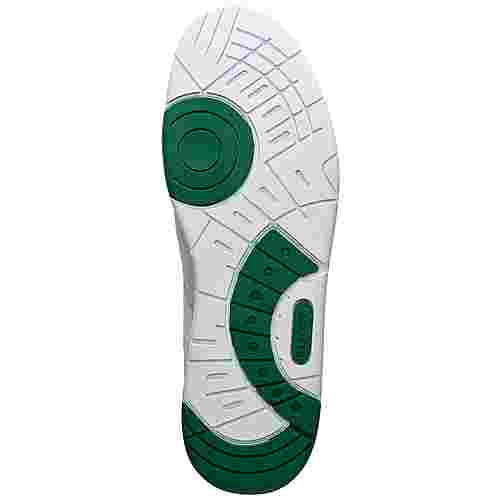 Lacoste Thrill 319 Sneaker Herren weiß / grün