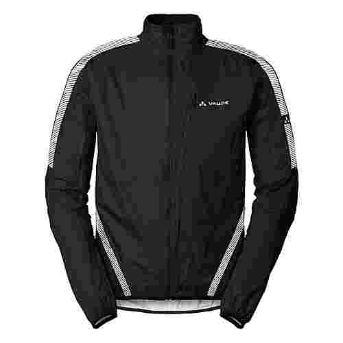 VAUDE Men's Luminum Performance Jacket Fahrradjacke Herren black uni