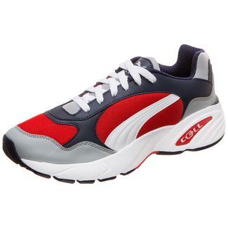 Sneaker von PUMA in rot im Online Shop von SportScheck kaufen